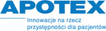 Apotex: Advancing Generics - Poland
